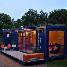 Cool Tree House - Cool Tree Houses - 12 Lofty Designs - Bob Vila