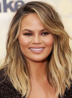Chrissy Teigen is as obsessed with Pokémon Go as you are