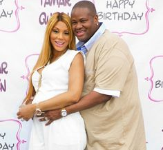 [New Music] Tamar Braxton 'All the Way Home' + Would You Take Relationship Advice From Tamar Braxton? Singer Penning Book With Hubby Vince - theJASMINE.BRAND :: theJASMINE.BRAND