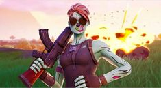 Supreme Iphone Wallpaper, Game Wallpaper Iphone, Planets Wallpaper, Funny Text Memes, Super Funny Memes, Youtube Banner Design, Ghoul Trooper, Fortnite Thumbnail, Best Gaming Wallpapers