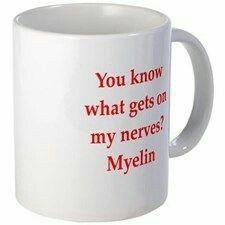 Psych nerd humor