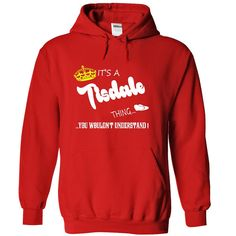[Top tshirt name ideas] Its a Tisdale Thing You Wouldnt Understand tshirt t shirt hoodie hoodies year name birthday  Discount Today  Its a Tisdale Thing You Wouldnt Understand !! tshirt t shirt hoodie hoodies year name birthday  Tshirt Guys Lady Hodie  SHARE and Get Discount Today Order now before we SELL OUT  Camping a tisdale thing you wouldnt understand tshirt hoodie hoodies year name birthday
