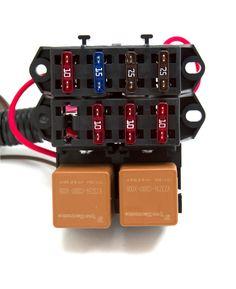 9 best lsx lt1 conversion parts images on pinterest engineering rh pinterest com