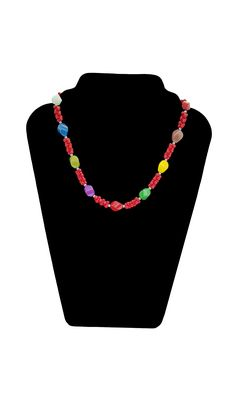Multicolor Collier mit Jade & roter Koralle Länge ca. 48,5 cm Handgefertigtes Unikat #JOY #Einzelstücke #Jade #Koralle #Collier #jadecollier #korallencollier #Halsschmuck #korallenschmuck #jadeschmuck #schmuck #handgefertigt #unikat #coral #coralnecklace #jadenecklace #Necklace #handmade #handmadejewelry #unique #coraljewelry #jadejewelry #jewelry #jewellery #bijoux #multicolor #Einzelstück #Geschenk #Geschenkidee #gift #muttertag #hochzeitstag #weihnachten #schmuckliebe #jewelrylover Pendants, Necklaces, Pendant Necklace, Gift Ideas, Gifts, Jewelry, Fashion, Jade Jewelry, Coral Jewelry