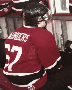 Saunders 67
