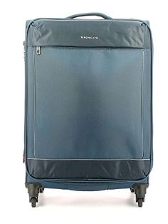 81af27e584 Offerta di oggi - Trolley Medium expansible 67 cm 4 ruote | Roncato  Connection | 414162