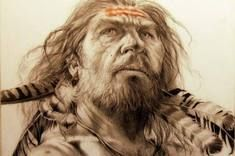 """1. NeanderthalsNo countdown about species extinctions is complete without mention of our hominid brethren, the Neanderthals. Why Neanderthals went extinct some 30,000 years ago is one of anthropology's greatest debates. At one point, scientists favored the idea that a """"volcanic winter"""" — caused by a super-eruption combined with a sharp cold spell — killed the Neanderthals, who were unable to adapt to the climate change. But new research rules out the catastrophe hypothesis."""