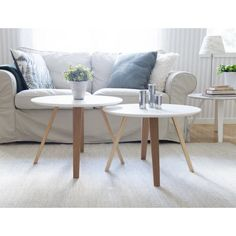 Sofa Set, Dining Table, Furniture, Home Decor, Decoration Home, Room Decor, Dinner Table, Home Furnishings, Dining Room Table
