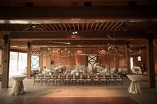 Castle Hill--Call & Blackwell/Sept. 2014/MS Events-Rentals/Jack Looney Photography