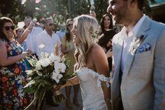 River and Fern | London & Destination Wedding Photographer