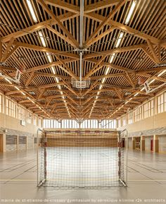 wood architecture - Google Search More