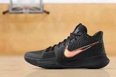 the best attitude 83a1b 9f712 Nike Basketball PK80 Tournament Collection. Best Basketball ShoesNike  BasketballNike Kyrie 3Sneaker ...