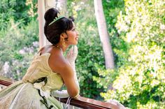 Princess Of The Bayou Tiana Disney, Disney Princess Movies, Disney Love, Disney Stuff, Disney Characters Pictures, Disney Face Characters, Princess Aesthetic, Disney Aesthetic, Pocket Princesses