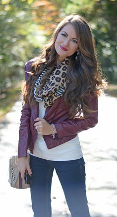loving this look for fall! http://rstyle.me/n/qcqf5n2bn