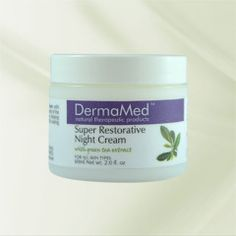 Premium natural and certified organic face skincare products. No synthetic ingredients, parabens, sulfates, petroleum ingredients, and phthalates. Health And Wellness, Health Care, Organic Face Products, Face Skin Care, Restoration, Hair Care, Cream, Night, Creme Caramel