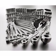 DIY  Tools Craftsman Extension Set