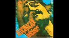 21. Belchior - Fotografia 3x4 - (CD - Alucinação - -1976).