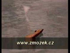 Ave Maria - Jiří Zmožek - YouTube My Love, Youtube, Youtubers, Youtube Movies