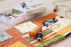 Aurifill_threads_AprilRhodes_7