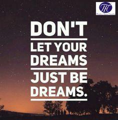 #quoteofteday #motivationquote #dailyquote  #positive #entrepreneur #entrepreneurialmindset #instaquote #follow4follow #instadaily #success #passion #successtips #keytosuccess #humanresource  #humanresourcemanagement #recruit #recruiter #morpheusconsulting