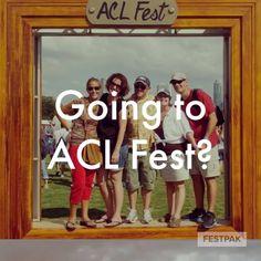 festpak has your back The Peach Music Festival, Firefly Music Festival, Music Festival Fashion, Music Festivals, Acl Festival, Festival Essentials, Edm Girls, Electric Daisy Carnival, Spring Awakening