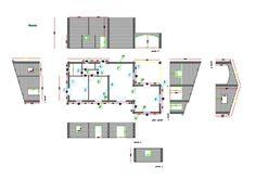 Nous sommes heureux de vous faire partager notre prochaine maison que nous devons monter avec couverture en tuile romane 1ére semaine de Mars 2015 la commande viens d'être passé par notre client situé au dessus de Nice. Nous reviendrons bien entendu sur...