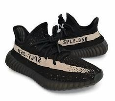 detailed look 13663 a7d1c Adidas Yeezy 350