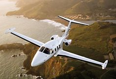 First production Eclipse 550 will be on display at the NBAA Convention next month in Las Vegas: http://www.jetoptionsjetcharter.com/jetcharterblog/first-production-eclipse-550-will-display-nbaa-convention-next-month-las-vegas/