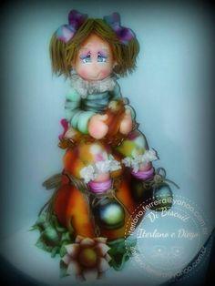 porcelana fria biscuit iterlano rocha diego torres