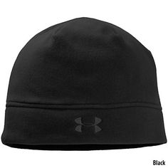 752d4b43281 Under Armour Mens TAC Arctic Beanie-723541 - Gander Mountain Cold Gear
