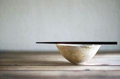 Ceramics by Yakimono Todakobo...