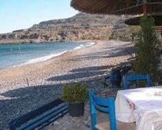 Kato Zakros in Crete Crete Heraklion, Crete Island, Crete Greece, Famous Places, Car Rental, Car Car, Places To Visit, City, Beach