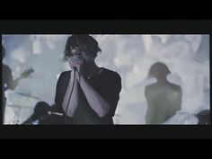 Among Them - Meaning (OFFICIAL MUSIC VIDEO) - YouTube