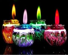 Google Image Result for http://hackedgadgets.com/wp-content/_change_the_color_of_candle_flame.jpg
