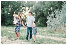 What to wear for family photos Brooke Bakken | Utah Family Photographer