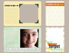 retrospect-cards-carey-bridges preview