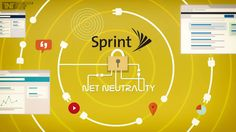 Net Neutrality On A High As Sprint Corp Stops Throttling Subscribers