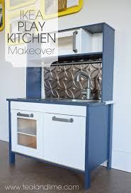 designs of kitchen cabinets with photos pretend play supermarket shop market stall play 14669