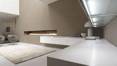 innovative kitchen design - Google Search