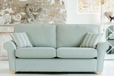 1 Only - Salisbury 3 Seater Sofa