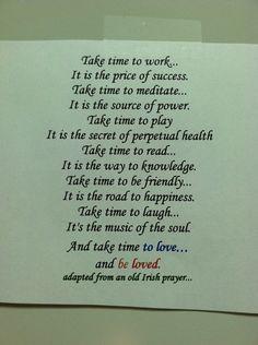 Irish prayer-Happy St. Patty's Day!!! Irish Poems, Irish Quotes, Irish Sayings, Irish Prayer, Irish Blessing, Favorite Quotes, Best Quotes, Life Quotes, Uplifting Quotes