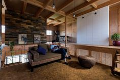 Gallery - Ishibe House / ALTS Design Office - 6
