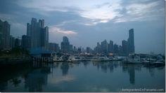 Panamá ha aumentado 500% el número de habitaciones de hotel http://www.inmigrantesenpanama.com/2016/04/18/panama-ha-aumentado-500-numero-habitaciones-hotel/
