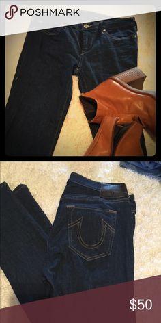 True religion skinny jeans New true religion skinny jeans low rise super skinny True Religion Jeans Skinny