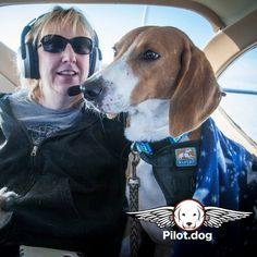 Read the details about this recent dog rescue flight with Big Mac and Willow. See http://pilot.dog/2685/ and watch the video as well. #pilotnpaws #instaaviation #instagramaviation #dog #dogrescue #pilotdog #instagrampilot #instapilot #instadog #foreverhome #rescuedog #dogsofinstagram #rescuepetsofinstagram