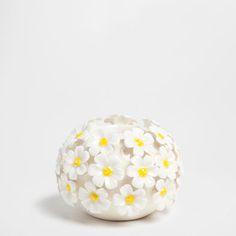 Tealights - Decoration | Zara Home Netherlands