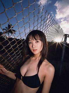小松彩夏の画像14102