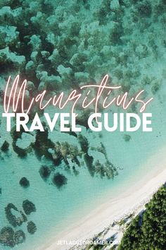 Top things to do in Mauritius Island here in this post. Get the full scoop on where to find Mauritius Island beautiful places to explore. #Africa #MauritiusIsland #Mauritius Where Is Mauritius, Mauritius Travel, Mauritius Island, Europe Travel Guide, Travel Guides, Travel Tips, Beach Vacations, Beach Trip, Africa Destinations