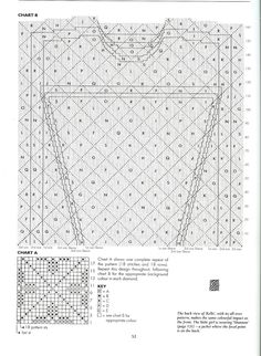 Album Archive Jacket Pattern, Album, Knitting, Words, Celtic, Archive, Breien, Tricot, Weaving