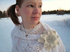 scarf and lilja, 2008